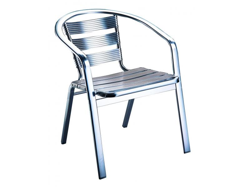 Nextrend - Ali Madrid Chair