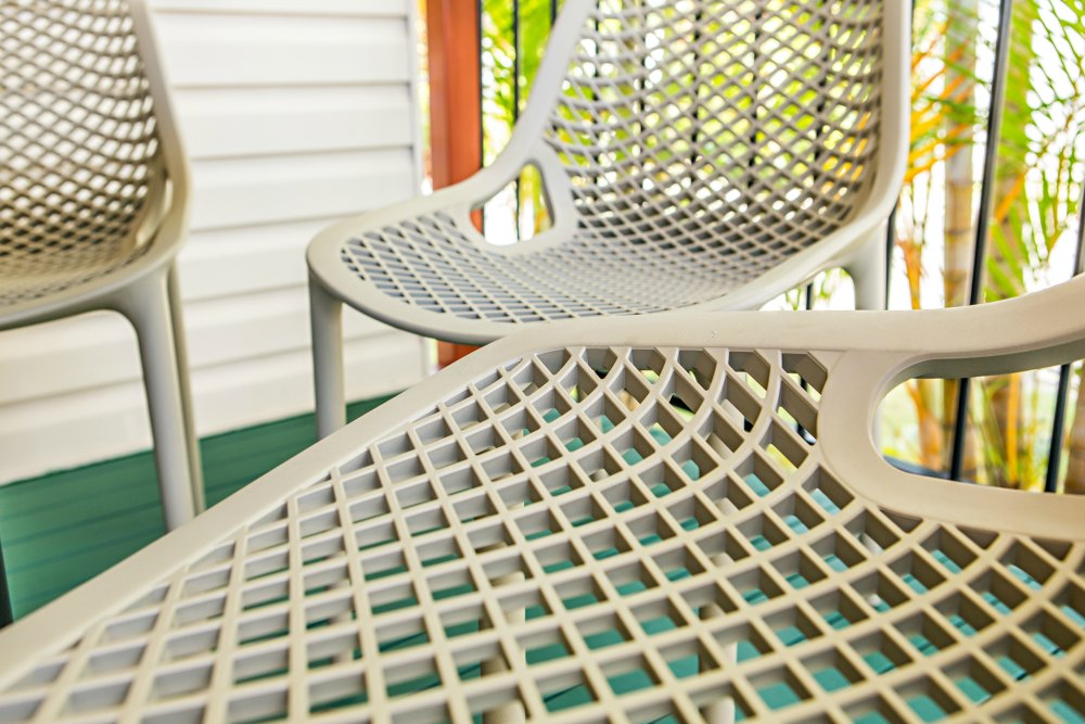 Outdoor Furniture Brisbane Qld Colonial Castings Cast