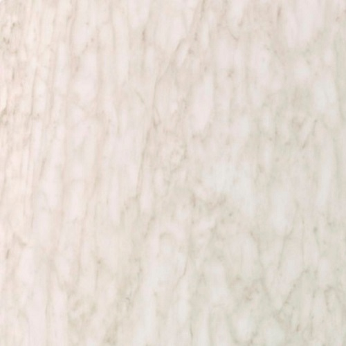 marble table top texture. Available Colours Marble Table Top Texture