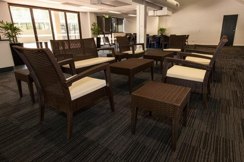 adelaide commercial furniture widest range 2 years warranty