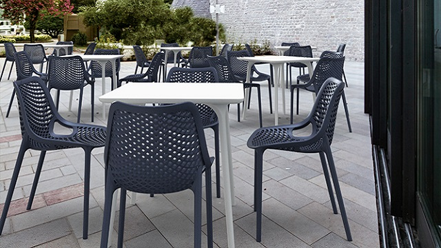 Nextrend - Restaurant & Cafe Furniture