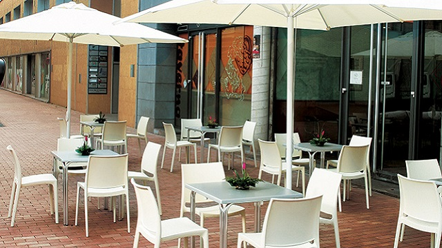 Nextrend - Cafe Furniture Adelaide