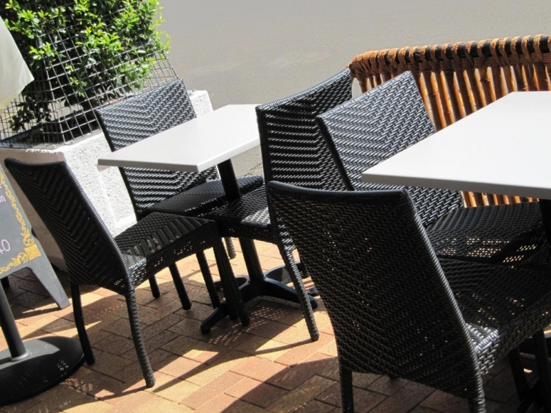 Restaurant Furniture Supply Bundaberg Qld Nextrend