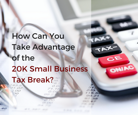 20K-Small-Business-Tax-Break