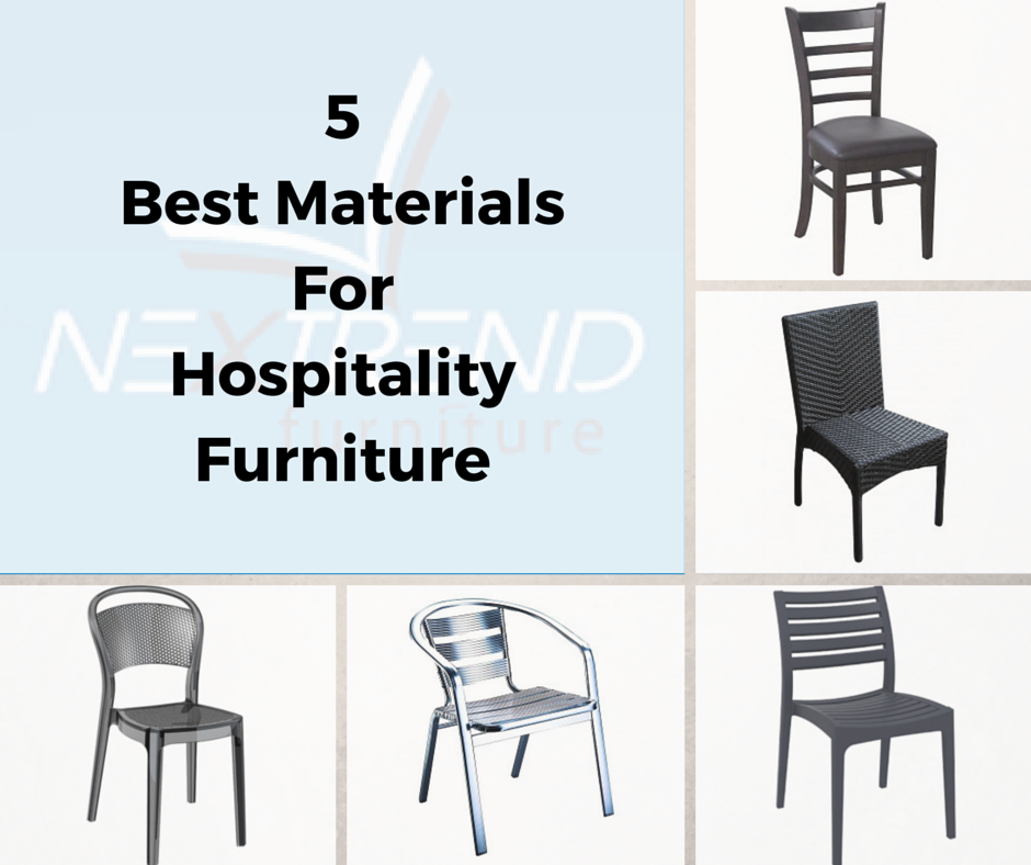 5-Best-Materials-For-Hospitality-Furniture