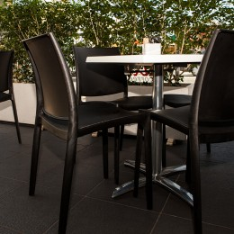 Hospitality Furniture - Bardon QLD