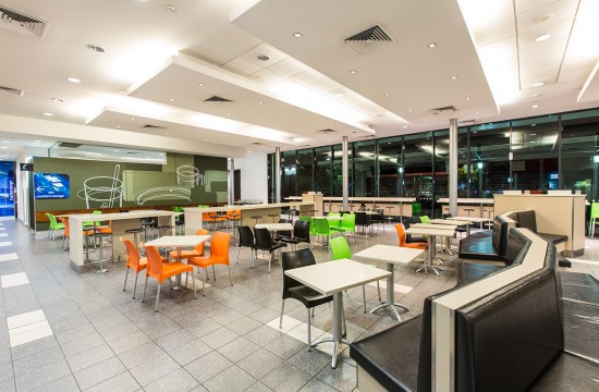 Bp Food Court Furniture Tables Chairs Amp Stools Nextrend