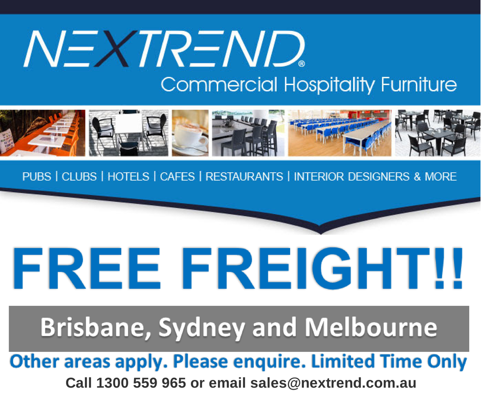 Nextrend-Free-Freight
