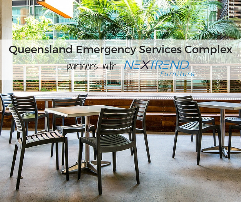 Queensland-Emergency-Services-Complex-partners-with-Nextrend-Furniture