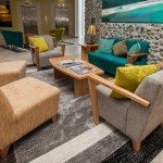 7 Tips When Buying Cafe Furniture