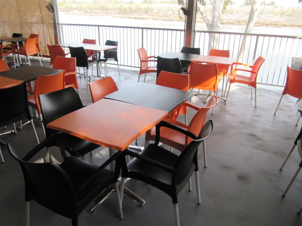 Restaurant furniture supply bundaberg central qld nextrend