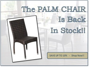 nextrend-palm-chair-is-back