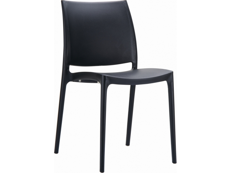 siesta-maya-chair-black