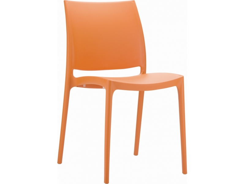 siesta-maya-chair-orange
