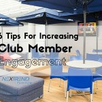 6 Tips For Increasing Club Member Engagement