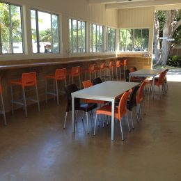 Accommodation Furniture - Coffs Harbour QLD