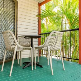 Hotel Furniture - Rochedale QLD
