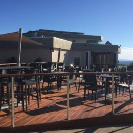 Club & Outdoor Furniture - Narooma NSW