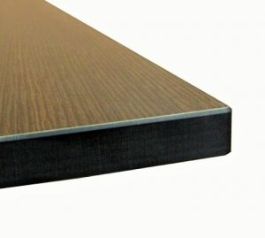 compact-laminate-edge-profile-2