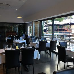 Cafe, Bar & Restaurant Furniture - Launceston TAS