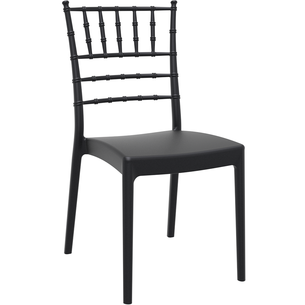 Josephine Chair (Indent)