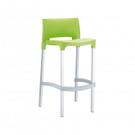Bar Chairs (With Back)