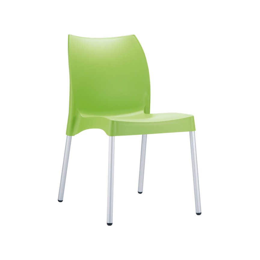 Vita Chair - Green