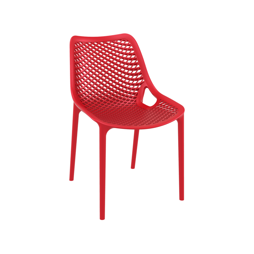 Air Chair