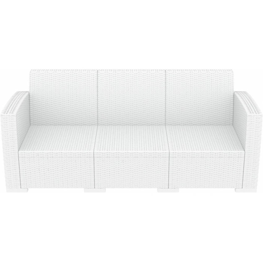 Monaco Lounge Sofa XL