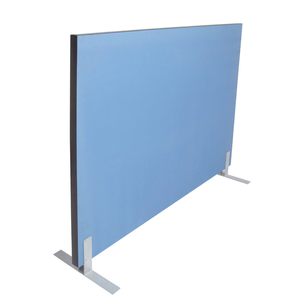 Acoustic Screens