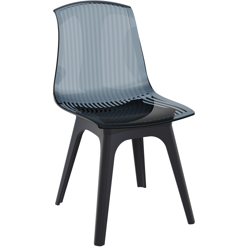 Allegra PP Chair (Indent)