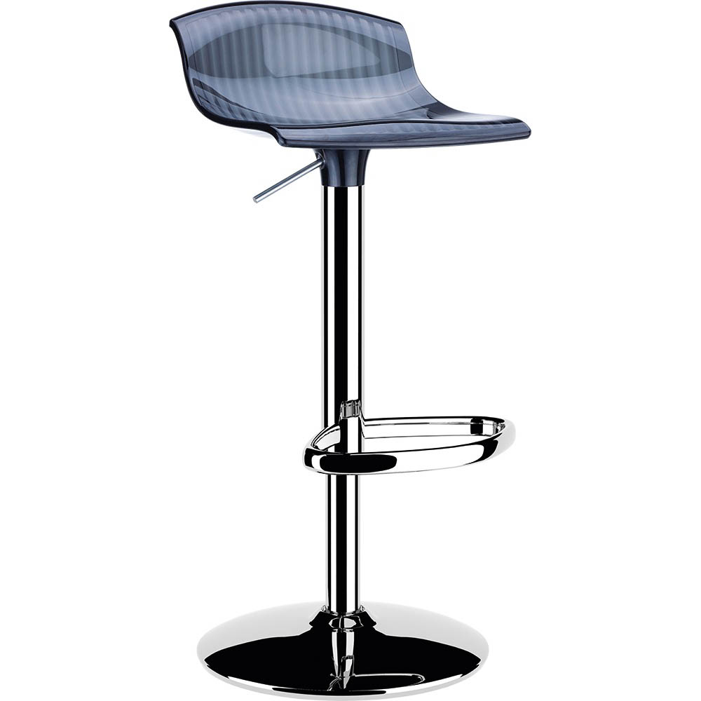 Aria Stool (Indent)