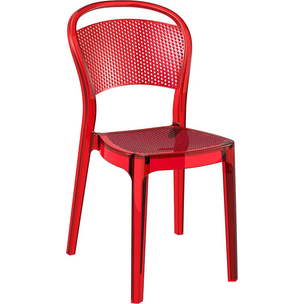 Bee Chair (Indent)