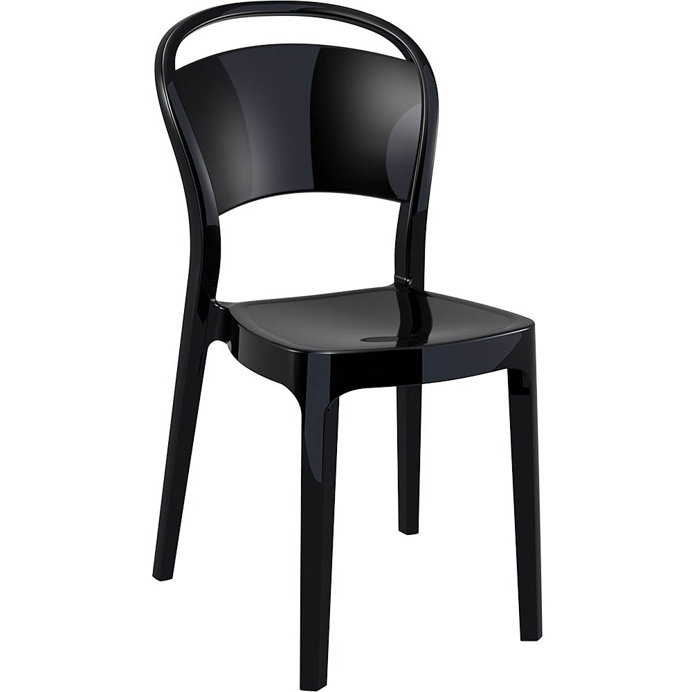 Bo Chair (Indent)