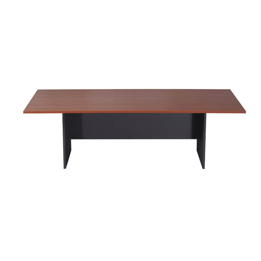 Rapid Worker Boardroom Table ? 3200mm