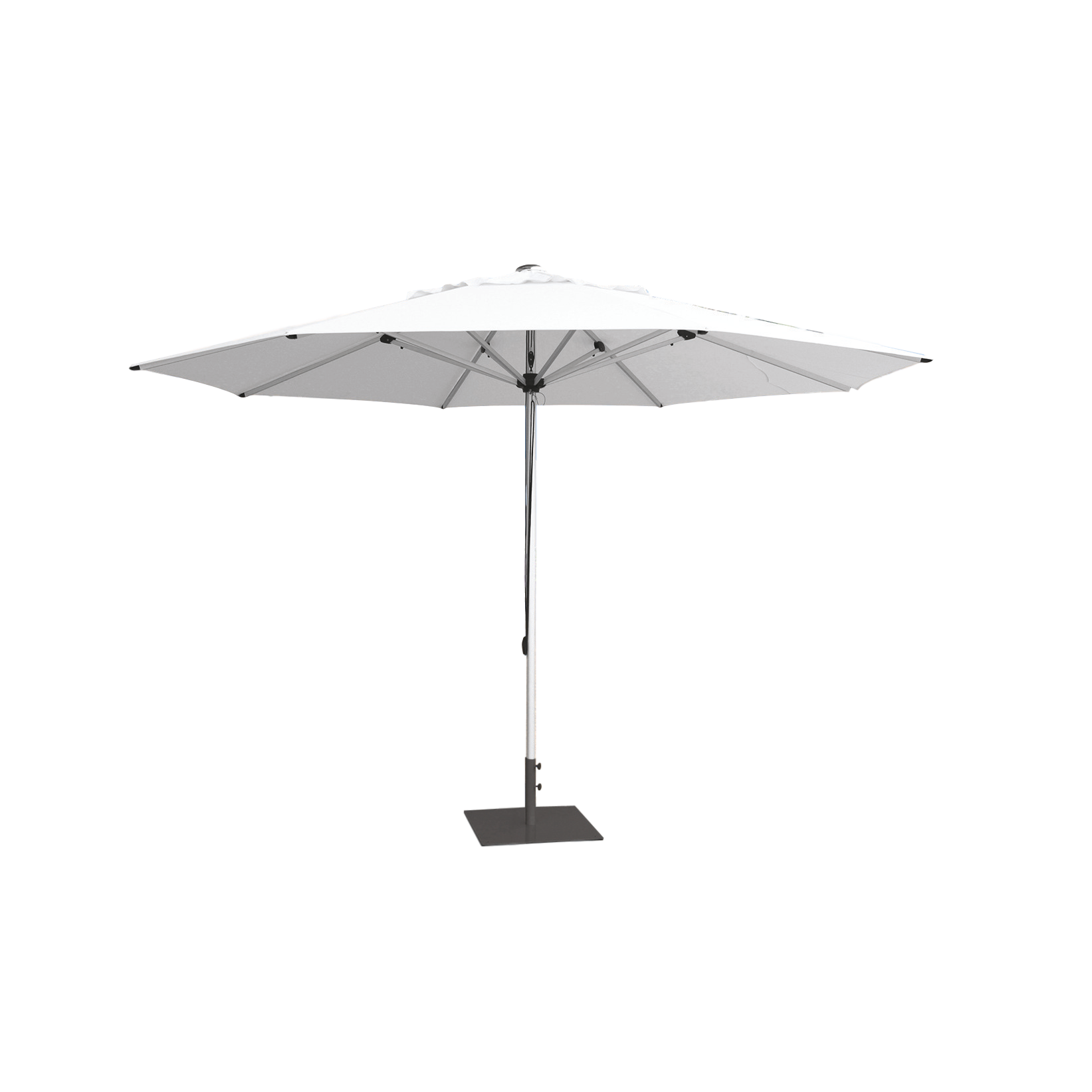 Cafe & Resort Umbrella