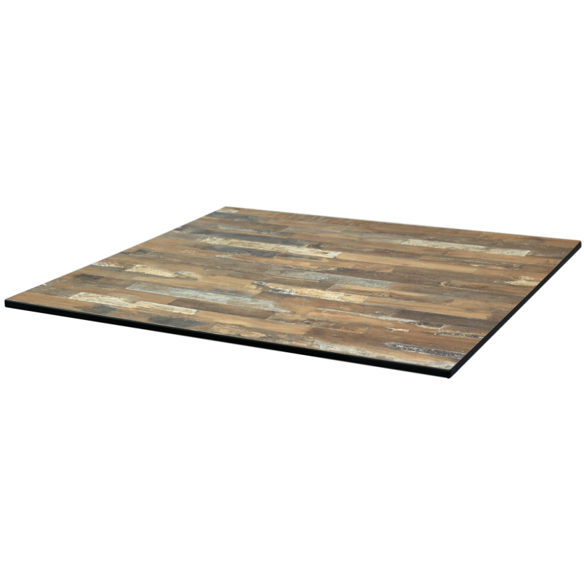 Duratop Compact Laminate Table Tops