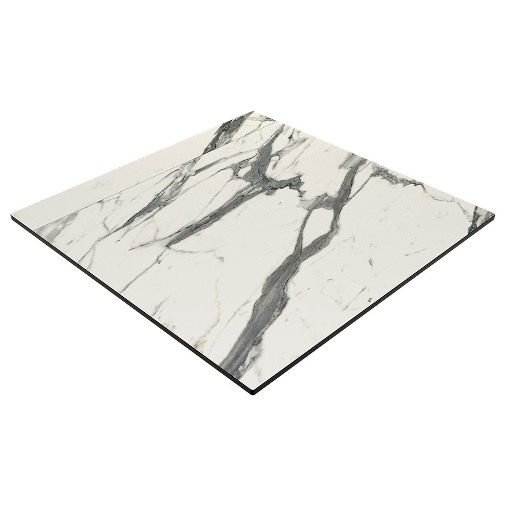 CL Afyon Marble - 700 x 700mm Square - 12mm