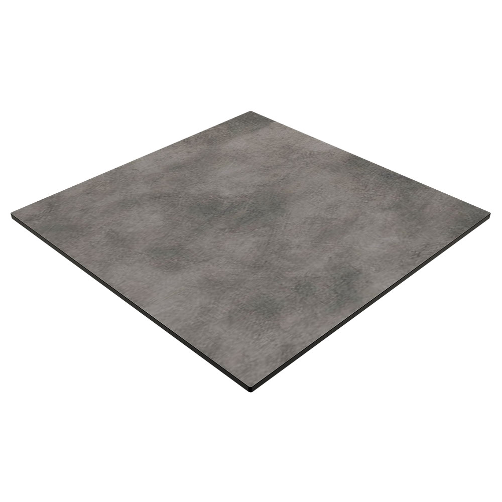 CL Copperfield - 800 x 800mm Square - 12mm