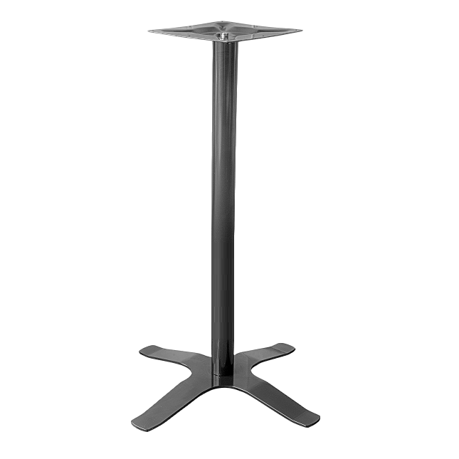 Coral Star Bar Table Base
