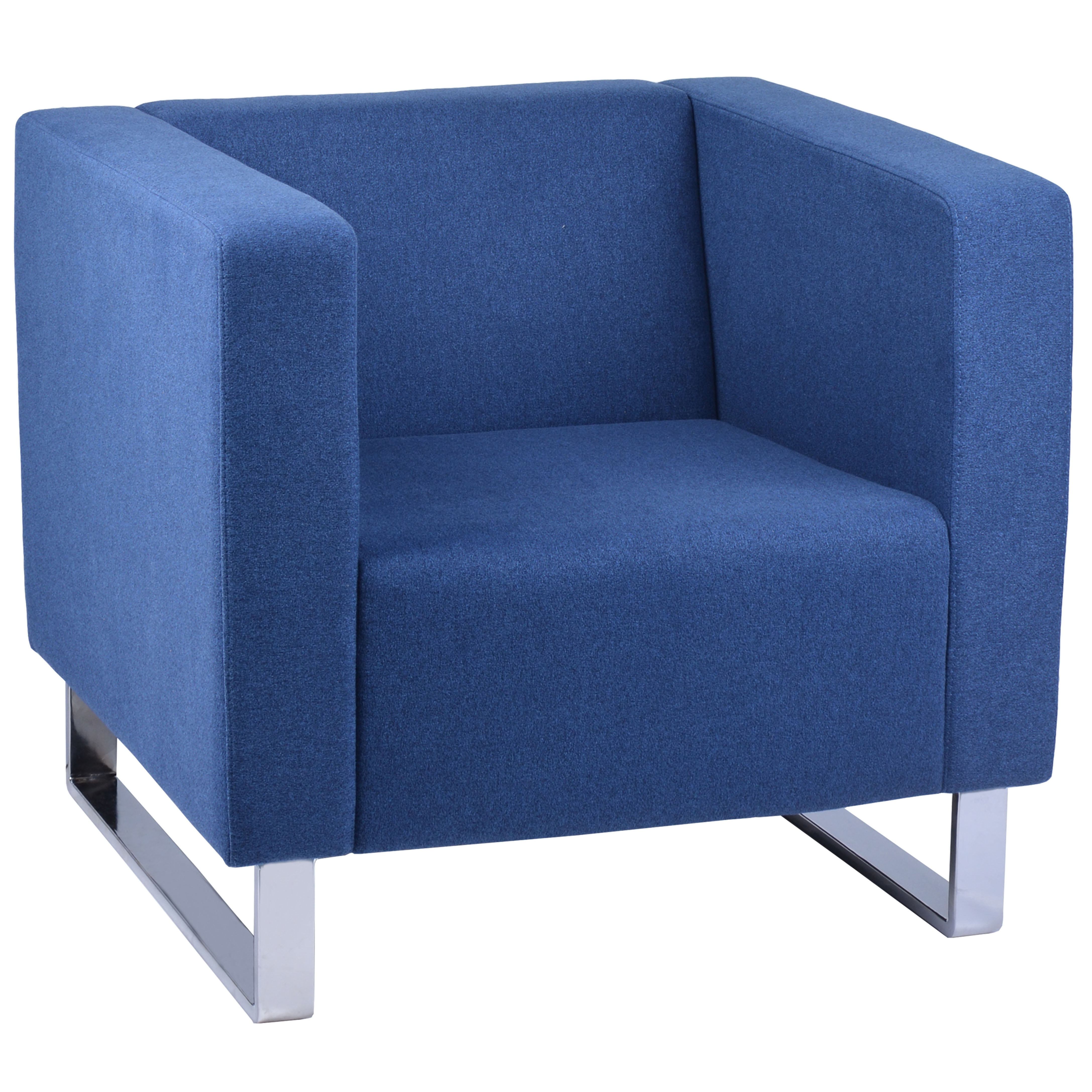 Excite 1 Seat Lounge