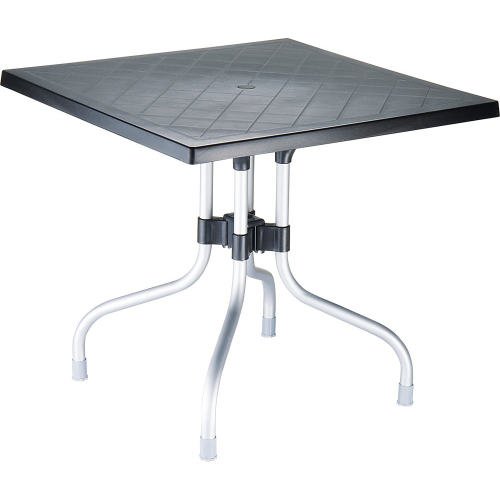 Forza Table (Indent)