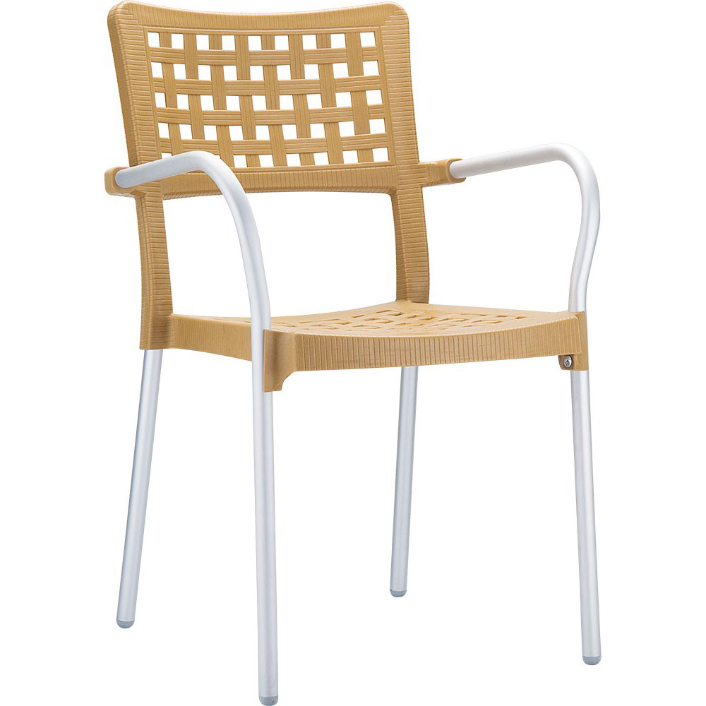 Gala Chair (Indent)