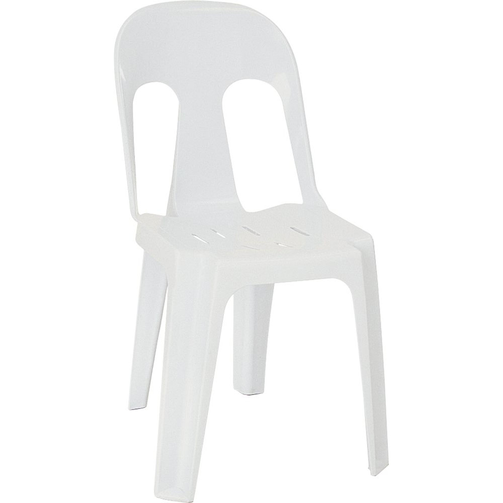 Gul Chair (Indent)