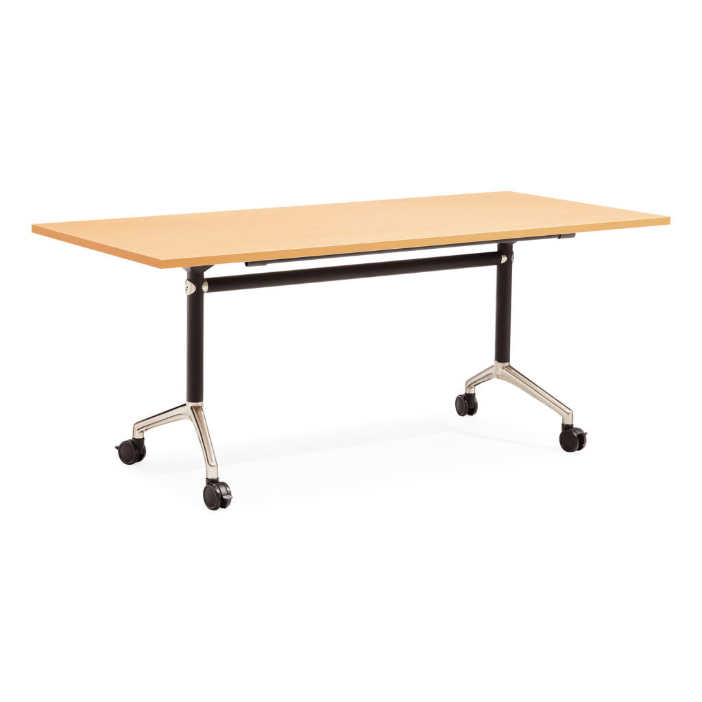 Macquarie Flip Top Table