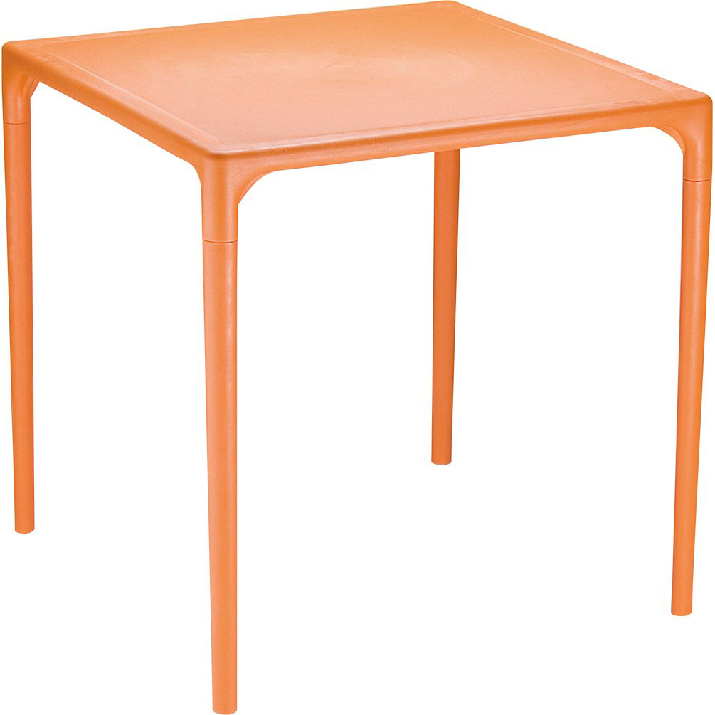 Mango Table 720x720 (Indent)
