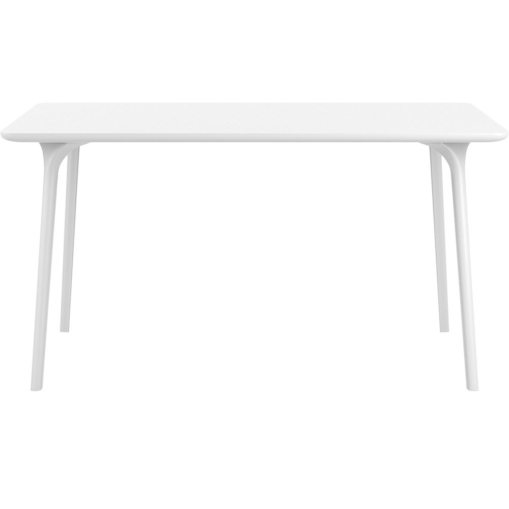 Maya 140 Table 1400x800 (Indent)