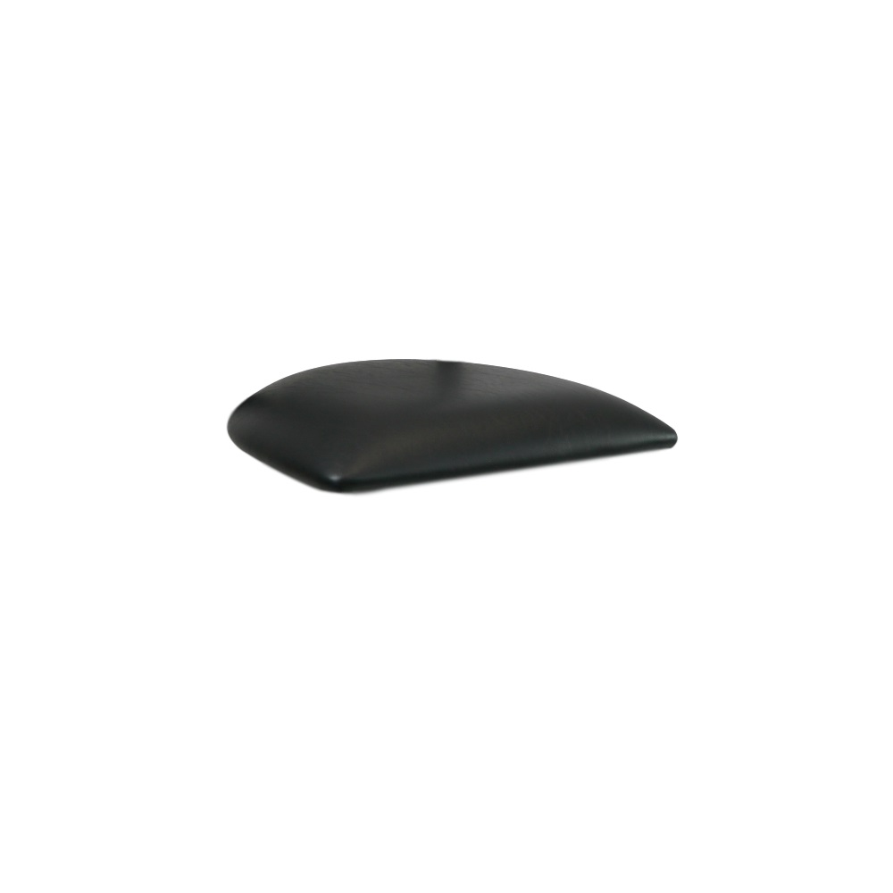 PART Florence Seat Cushion - Black