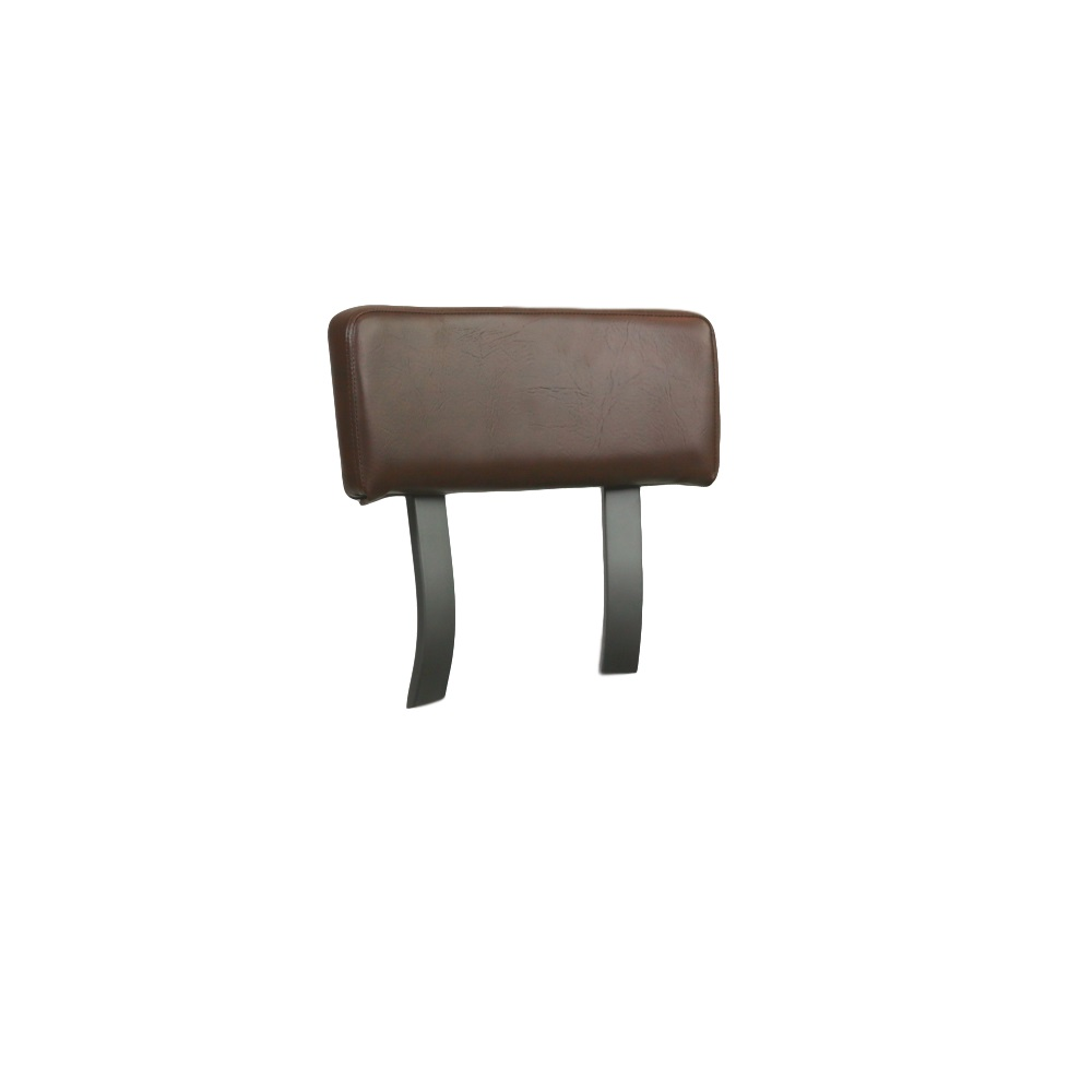 PART Genoa Cushion Backrest - Dark Tan