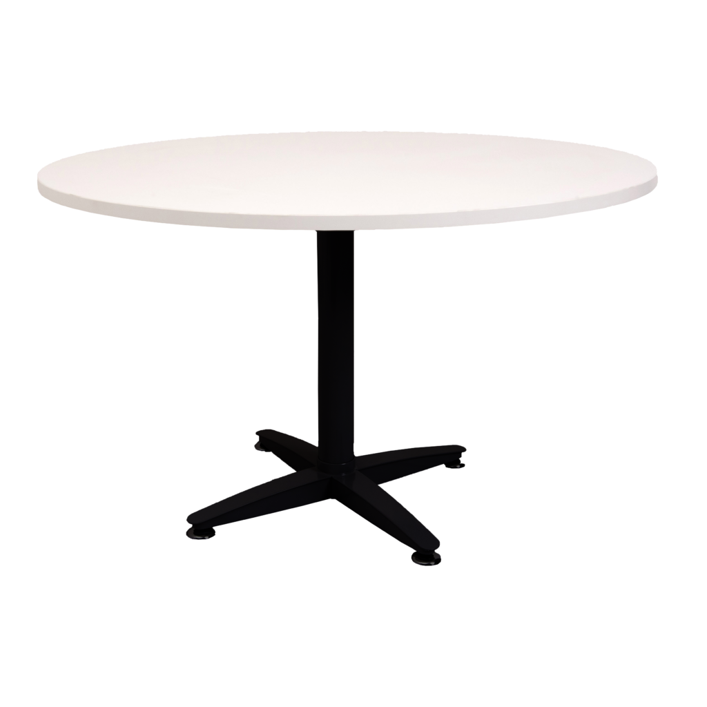 4 Star Round Table